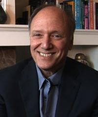 Bruce Miller MD