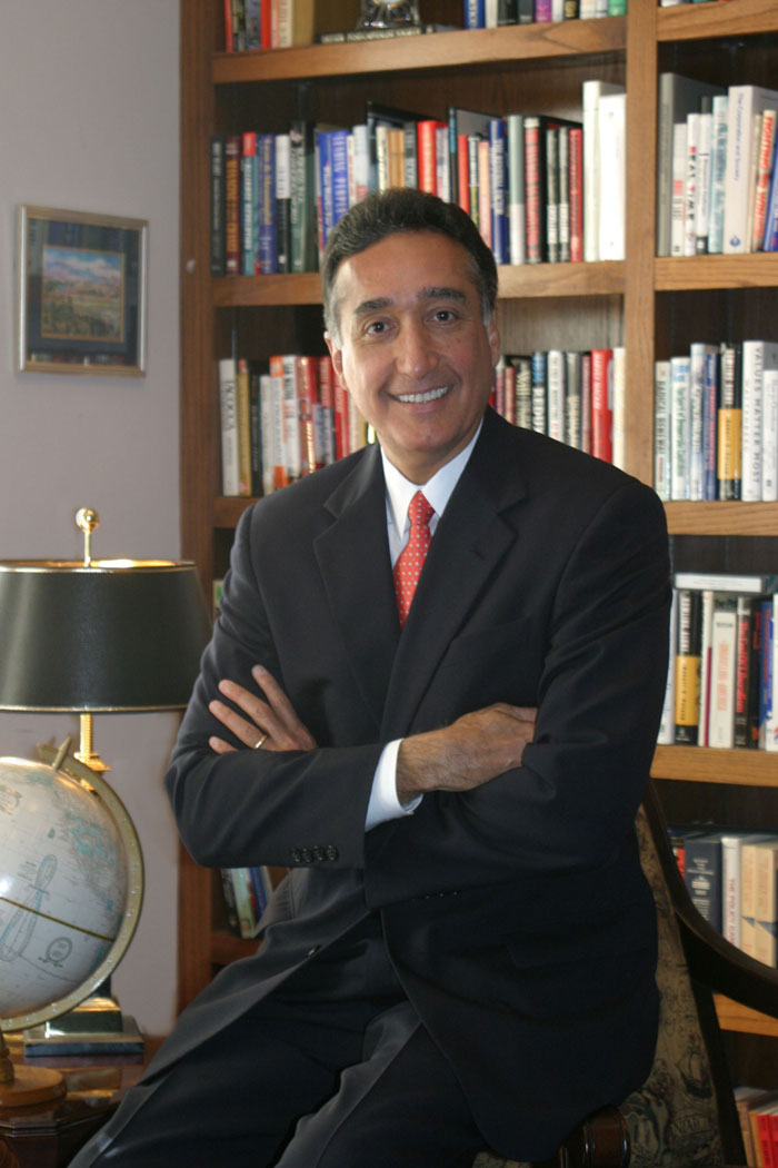 Henry-Cisneros-Charian-of-the-Board